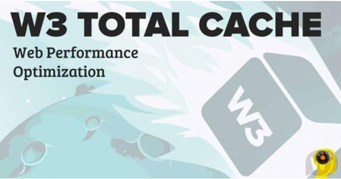 plugin wordpress w3 total