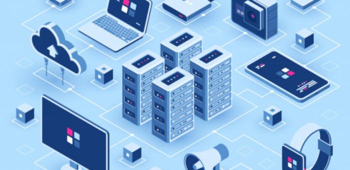 Nên sử dụng nhà cung cấp dịch vụ hosting thương mại điện tử nào?