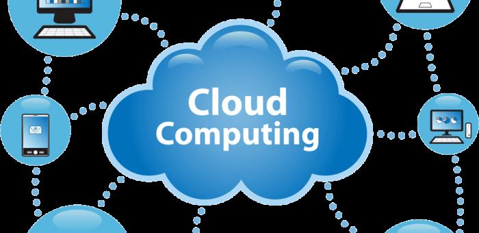Cloud server là gì? Những ưu điểm của Cloud Server