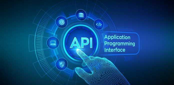 API là gì? Tại sao API lại có tầm ảnh hưởng quan trọng đến lập trình như vậy?