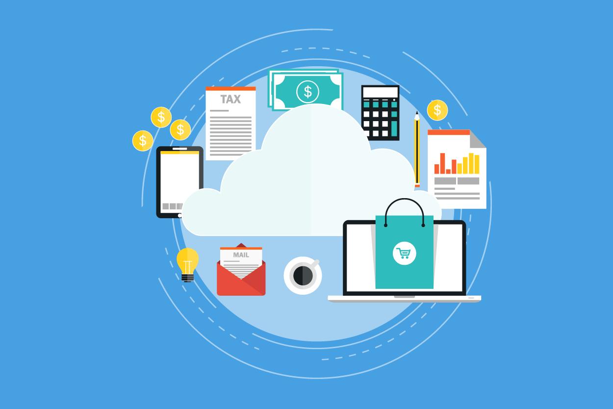 API có tiềm năng mở rộng kinh doanh rất lớn