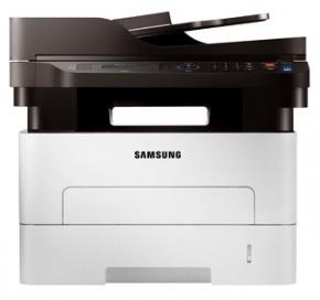 Máy photocopy văn phòng SamSung