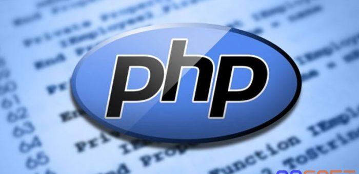 PHP là gì? Giới thiệu ngôn ngữ PHP? Có nên thiết kế web bằng PHP