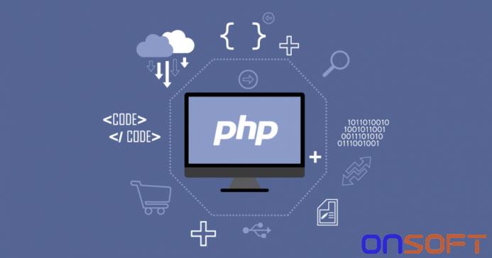 Xu hướng sử dụng PHP