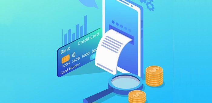 Các hình thức thanh toán online không thể thiếu khi kinh doanh nhà hàng