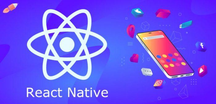 Native app là gì? Vai trò riêng biệt của Native app và Web app, Hybrid app