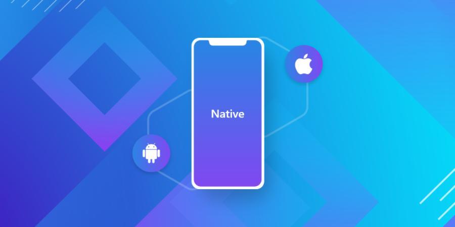 Tại sao nên chọn lựa Native App