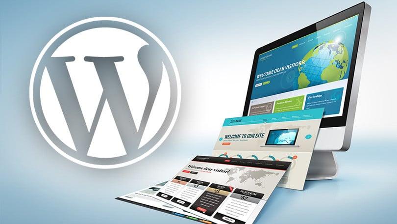 giới thiệu wordpress là gì