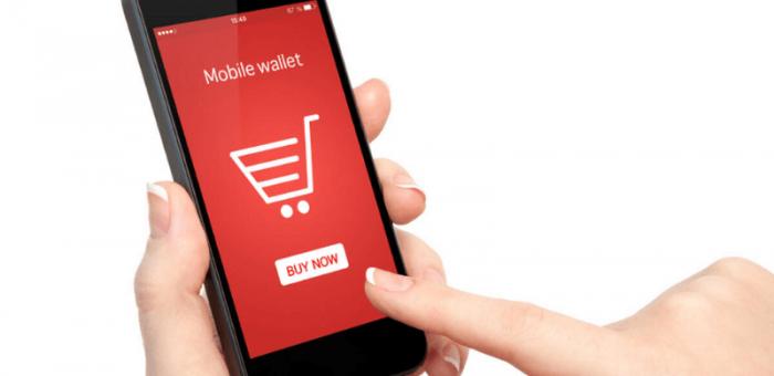 Top 10 ứng dụng mua hàng Trung Quốc giá rẻ chất lượng
